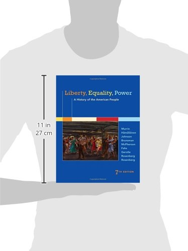 Liberty-Equality-Power-A-History-of-the-American-People