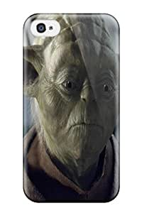 Lucas B Schmidt's Shop star wars tv show entertainment Star Wars Pop Culture Cute iPhone 4/4s cases