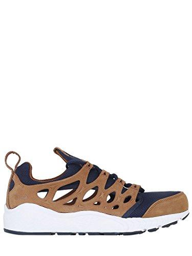Nike 872634-200, Scarpe Sportive Uomo Marrone
