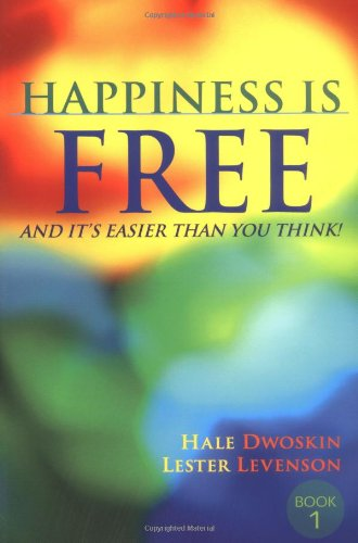 Happiness Free Easier Than Think product image