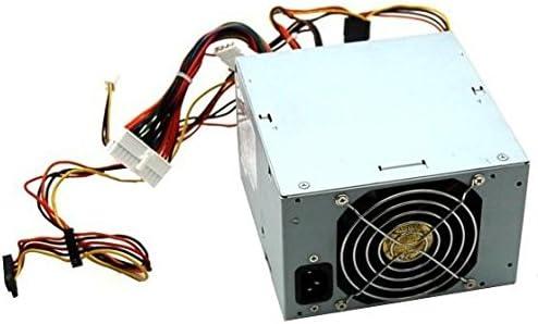 HP DC7800//DC7900 CMT Power SupplyRefurbished, 437799-001Refurbished 365W - With PFC
