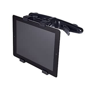 Merkury Innovations  Universal Headrest Mount for iPad - All Generations