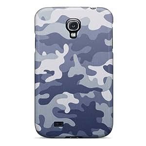 New RQhVnep4887cyUjz Urbancamo Skin Case Cover Shatterproof Case For Galaxy S4