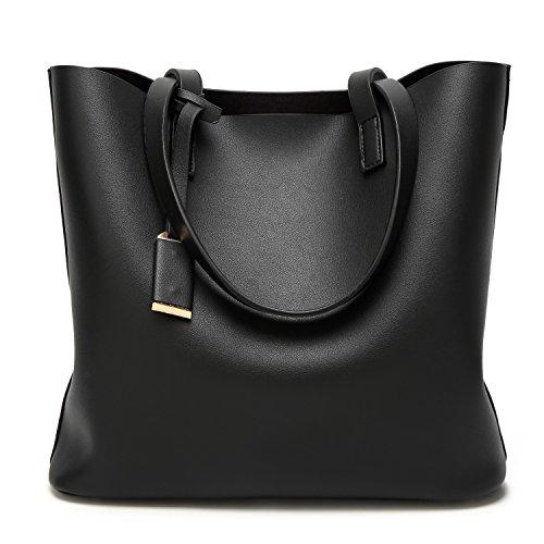 Cheap Designer Laptop Bags - 7