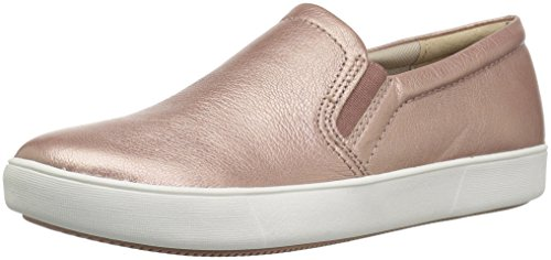 Naturalizer Womens Marianne Rose Gold
