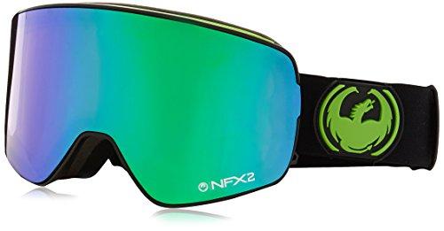 fc0417a9cf2 Dragon Snowboard Goggles - Trainers4Me