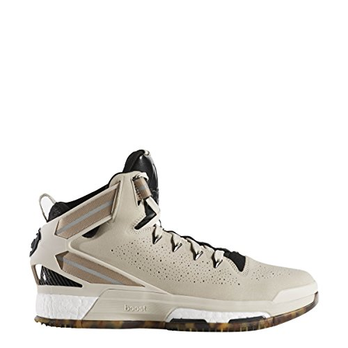 adidas d rose basketball shoes - 1
