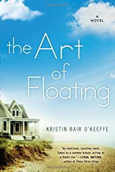 The Art of Floating cover image