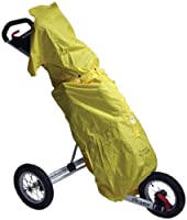 Seaforth Full Bag Slicker