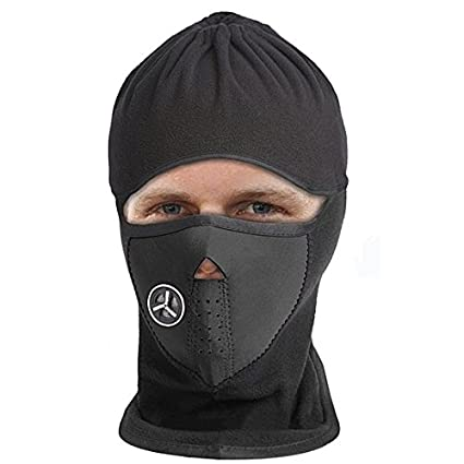 047a07b19c8 Amazon.com  Full Cover Balaclava by ETCBUYS