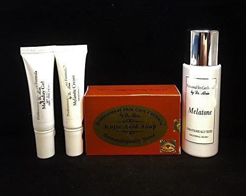 1 Professional Skin Care - 3