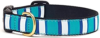 product image for Up Country Bermuda Bay Dog Collar - Medium (Wide)