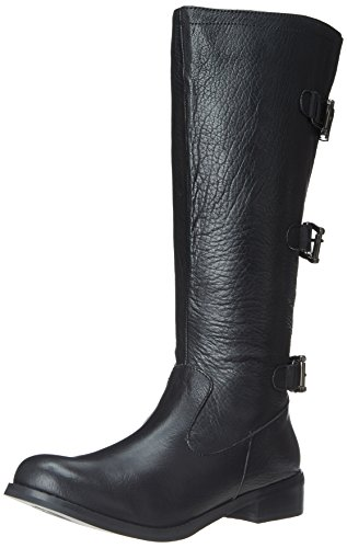 Black Two Janiero Boot Women's Lips Equestrian xww6vXFqrE