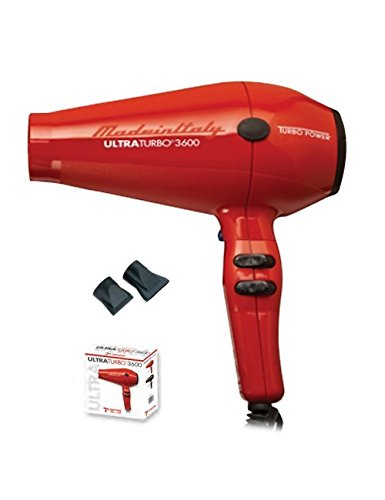 t3 hair dryer compact - 4