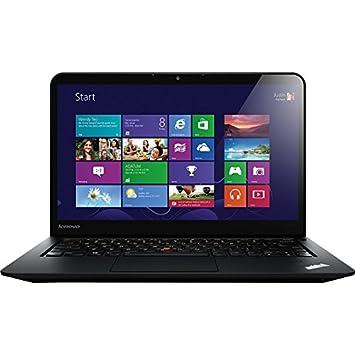 Lenovo ThinkPad S431 AMD/Intel Graphics Drivers Windows