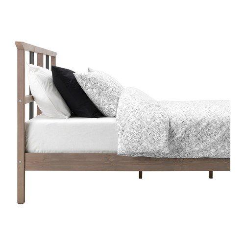 IKEA somier