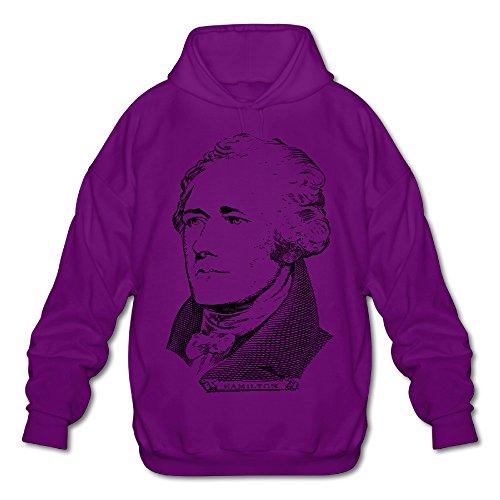 alexander-hamilton-in-dollar-mens-blank-hoodies-sweatshirt-x-large