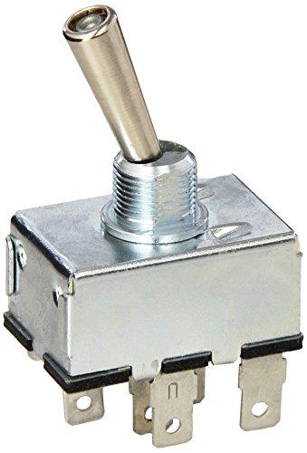 - Stens 430-508 PTO Switch Replaces Toro 92-6328 John Deere AM39489 Simplicity 1675800SM Walker 6950 Snapper 7019545 Woods 72372 Cub Cadet 925-3022 Exmark 1-543018