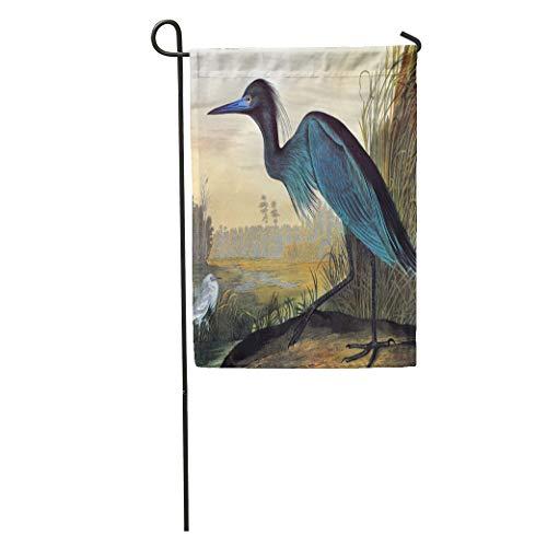 Ablitt Garden Flags 28