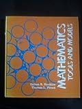 Mathematics, Dalton R. Hunkins and Thomas L. Pirnot, 0201030462