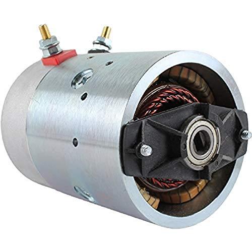 New DB Electrical Hydraulic Motor LMN0007