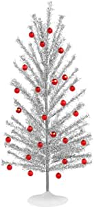 Genuine Aluminum Christmas Tree