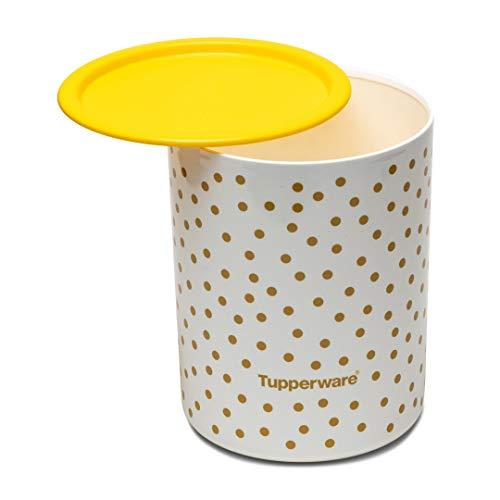 Tupperware Snacks Cookies Storer OTC 2l Polka 1pc Price & Reviews