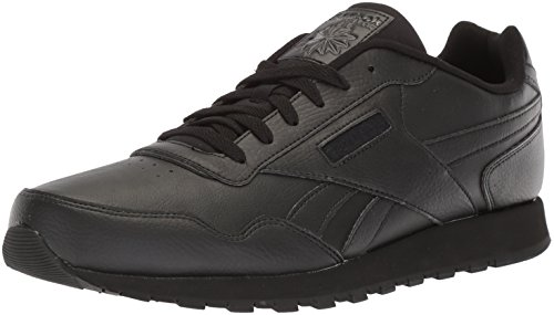 e1d616c1d77cd4 Galleon - Reebok Classic Harman Run Sneaker