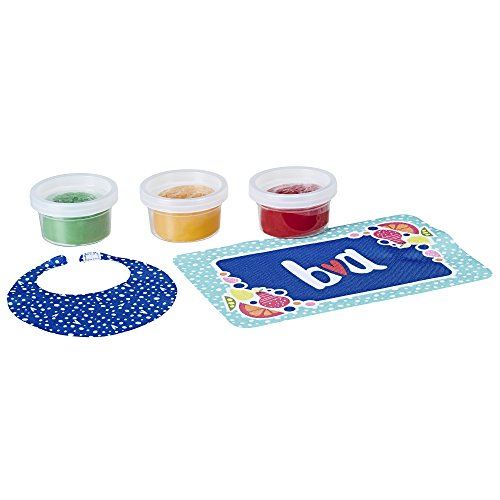 Baby Alive Snack Refill Pack for sale  Delivered anywhere in Canada