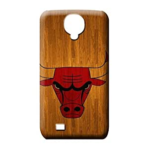 samsung note 3 Popular Slim Fit Protective Beautiful Piece Of Nature Cases phone cover case Tampa Bay Buccaneers nfl football logo