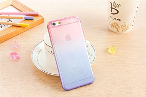 iphone-6-fashion-two-tone-color-case
