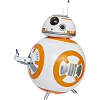 Star Wars Deluxe BB-8 18