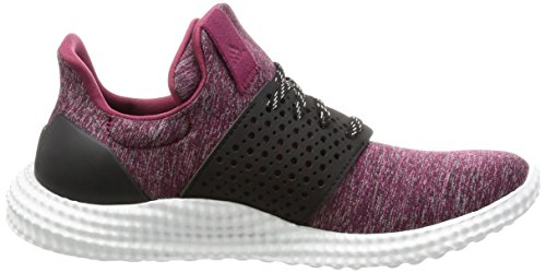 Shoes Women's 7 Ftwbla Rubmis Fitness Athletics W 24 Colours Several adidas Negbas Rxdw7YZqt7