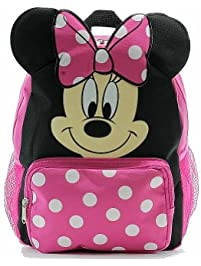 Cute Big Backpacks | Frog Backpack