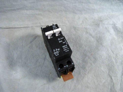 Cbi Breaker - 2