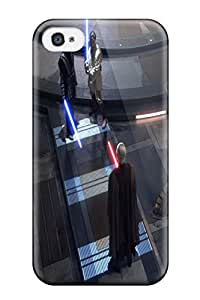 Nathan Tannenbaum's Shop New Style star wars tv show entertainment Star Wars Pop Culture Cute iPhone 4/4s cases 6223742K399284325