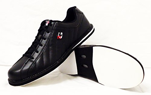 3G Left Kicks UK or Size 4 black 20 Right and Handed nbsp;Colours Shoes Bowling in Women 8 Men H1RqxAHwr