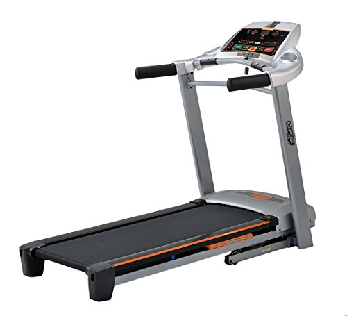AFG Sport 2.5AT Treadmill