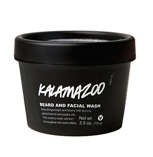 lush-kalamazoo-beard-and-facial-wash-35oz-by-lush