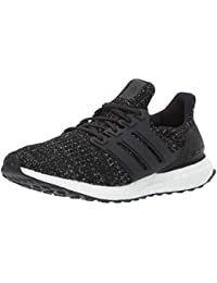 48f3762a4d1 Performance Men s Ultra Boost M Running Shoe