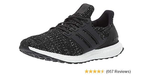 new product 33e6d 020fa Amazon.com   adidas Performance Men s Ultra Boost M Running Shoe   Road  Running