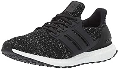 1127f0685 Image Unavailable. Image not available for. Color  adidas Men s Ultraboost  ...