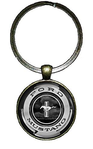 Buy vintage keychains for men