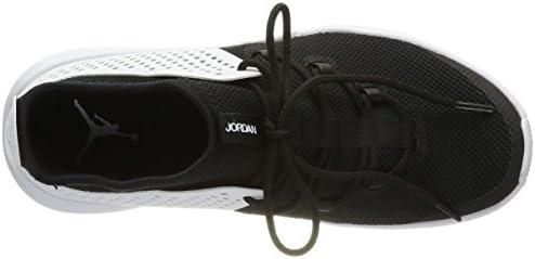 JORDAN EXPRESS ジョーダン エクスプレス 897988-400