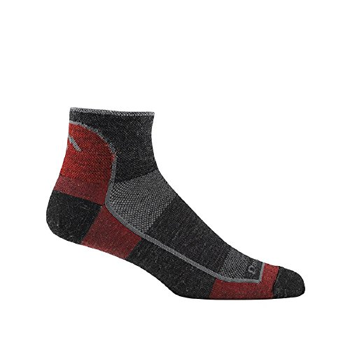 Darn Tough Vermont Mens Mesh product image