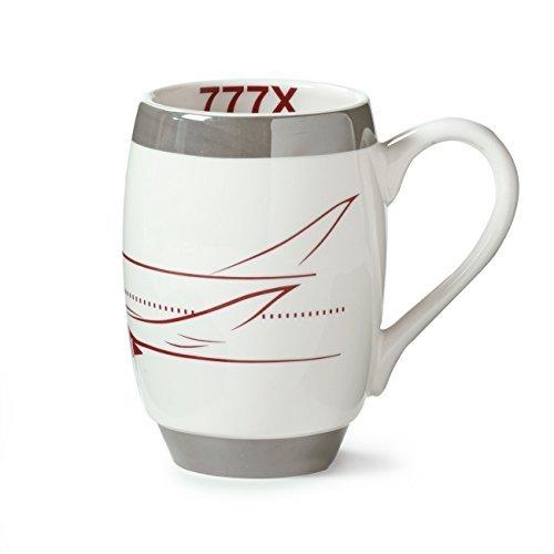 777x-engine-mug