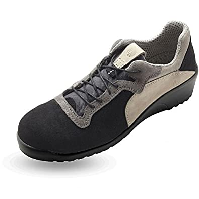 CHAUSSURES CHAUSSURES CHAUSSURES DE SECURITE FEMME HommesON NORDWAYS: : Chaussures ced43b