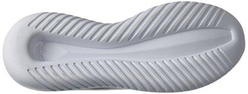 Femmes Tubular white White Originalstubular Adidas Viral2 Sesame Femme W Pour chalk qwaCnPUXS