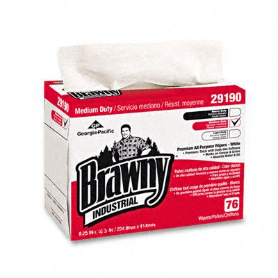 gep29416-georgia-pacific-brawny-dine-a-max-all-purpose-food-prep-and-bar-towel