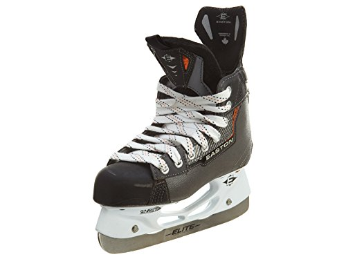 Easton Synergy EQ3 Ice Skates [JUNIOR] ()